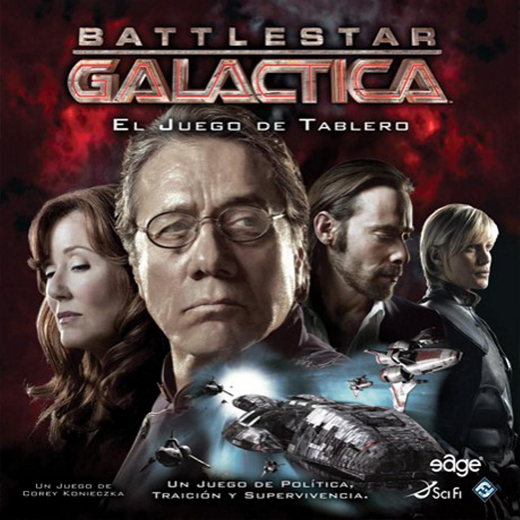 https://www.ludonauta.es/files/ludico/juegos-mesas/juego-mesa-battlestar-galactica-el-juego-de-tablero-2008-76258977.jpg