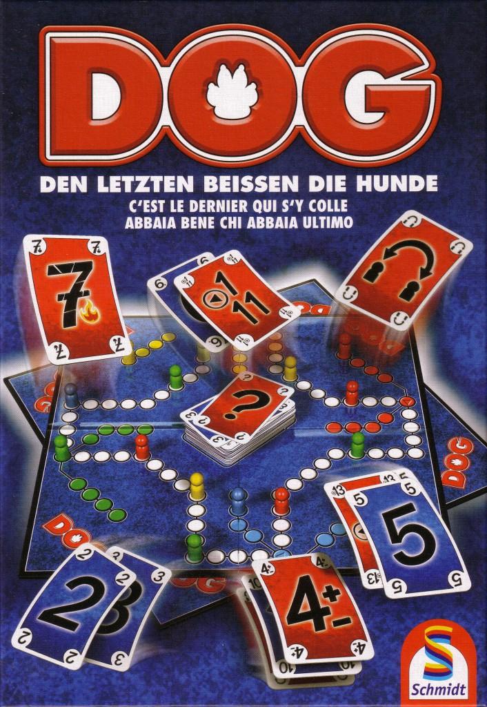 Juegos De Puppy