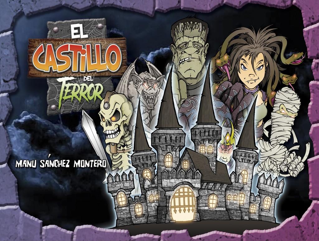 https://www.ludonauta.es/files/ludico/juegos-mesas/juego-mesa-el-castillo-del-terror-2017-2015795807.jpg