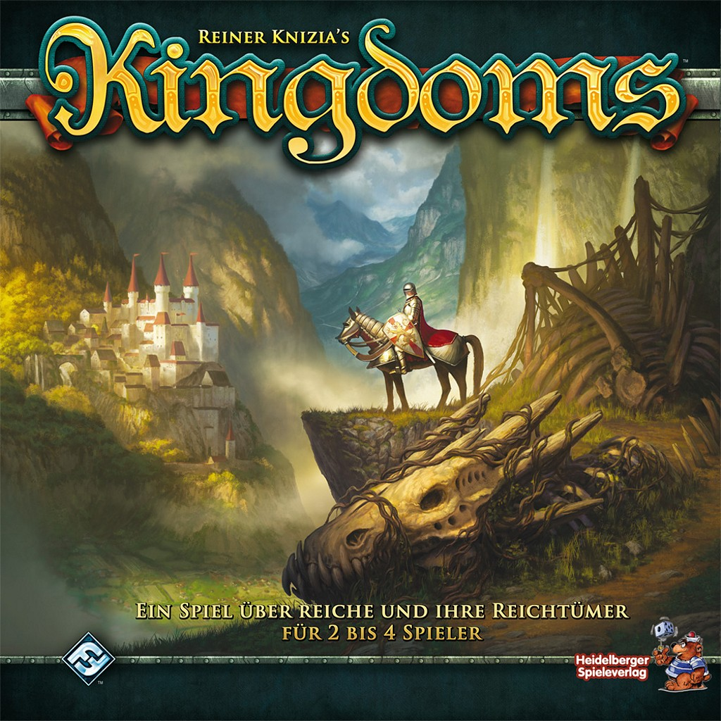 Juegos de mesa. - Página 3 Juego-mesa-kingdoms-1994-1996583049