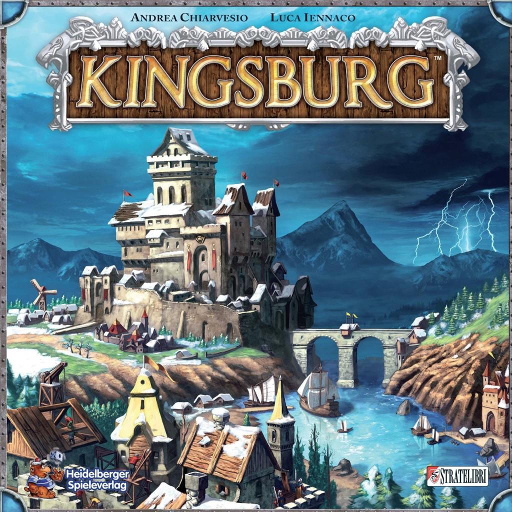 https://www.ludonauta.es/files/ludico/juegos-mesas/juego-mesa-kingsburg-2007-871847728.jpg